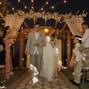 O casamento de Tamires Sousa e Casa Branca Eventos 6