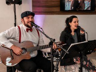 Duolema - Eventos Musicais 3