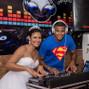 O casamento de Milena Garcia e Vila Romana 9