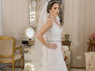 Bela Noiva 4