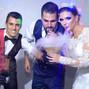 O casamento de Daniela Araujo e Elementary´s Bartenders 7