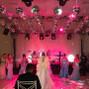 O casamento de Jamille R. e Bena Eventos Iluminação 181