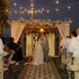 O casamento de Tamires Sousa e Casa Branca Eventos 7