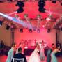 O casamento de Jamille R. e Bena Eventos Iluminação 182