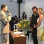O casamento de Lourenço A. e Rodrigo Campos Celebrante 15