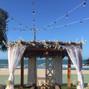 O casamento de Tamires Sousa e Casa Branca Eventos 8