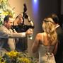 O casamento de Lourenço A. e Rodrigo Campos Celebrante 17