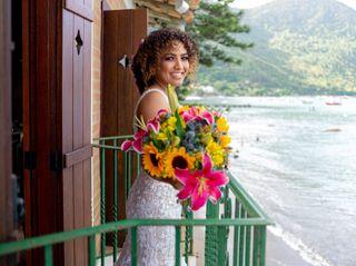 Vera Costa Beauty 1