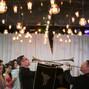 O casamento de Fernanda Nunes e Italo  e La Musicale 6