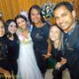 O casamento de Aline I. e Luelgi Produtora 10
