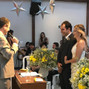 O casamento de Alessandra S. e Rodrigo Campos Celebrante 22