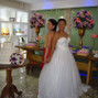 O casamento de Milena Garcia e Vila Romana 17