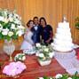 O casamento de Aline I. e Luelgi Produtora 11