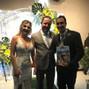 O casamento de Alessandra S. e Rodrigo Campos Celebrante 23