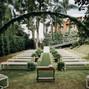 O casamento de Gleiciane Moraes Martins e Casa Acoty 9