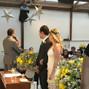 O casamento de Alessandra S. e Rodrigo Campos Celebrante 25