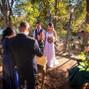 O casamento de Jefferson Paes e Recanto São Bento 10