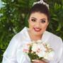 O casamento de Sthefane R. e Lizandro Júnior Fotografias 49