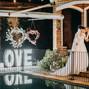 O casamento de Gleiciane Moraes Martins e Casa Acoty 10