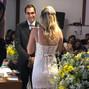 O casamento de Alessandra S. e Rodrigo Campos Celebrante 26