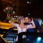 O casamento de Luana e Chofer das Noivas 12