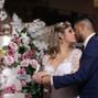 O casamento de Cibelle A. e Rodrigo Amaro Fotografia 42