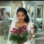 O casamento de Bianca Maramaldo e Decoração de Festas e Ateliê Cida de Souza 12