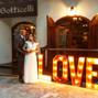 O casamento de Patrícia A. e Botticelli 25