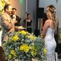 O casamento de Alessandra S. e Rodrigo Campos Celebrante 27
