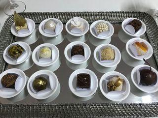 Lu Chocolates 3