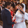 O casamento de Sthefane R. e Lizandro Júnior Fotografias 51