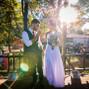 O casamento de Jefferson Paes e Recanto São Bento 13