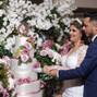 O casamento de Cibelle A. e Rodrigo Amaro Fotografia 44