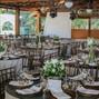 O casamento de Fernanda Rodrigues e Buffet Monthêz 10