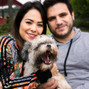 O casamento de Mariana R. e Alexandre Bozo Fotografia 31