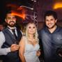 O casamento de Soraia e Fotógrafo Janderson Dantas 8