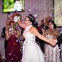 O casamento de Dayane Rocha e Studio Adriano Fotos 13