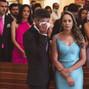 O casamento de Sthefane R. e Lizandro Júnior Fotografias 53