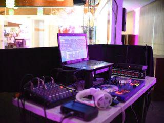 DJ Décio 1
