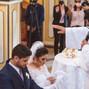 O casamento de Sthefane R. e Lizandro Júnior Fotografias 55