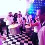 O casamento de Ariana De Paula e Explosiva Samba Show 6