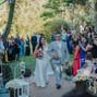 O casamento de Fernanda Rodrigues e Buffet Monthêz 13