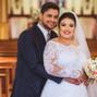 O casamento de Sthefane R. e Lizandro Júnior Fotografias 56
