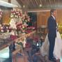 O casamento de Carolyna de Oliveira Paiva e Rafaela Buffet 2
