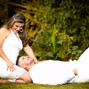 O casamento de Fernanda Moreira e Estúdio Fotográfico Janaína Magda 8