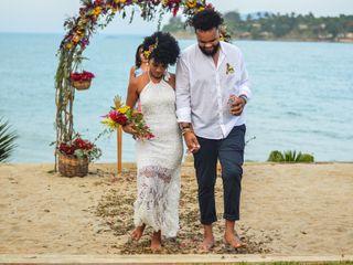 Sani Boani Wedding Planner 2