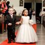 O casamento de Marcela Denise Mendes Pereira e Athos Martins Fotografia 6