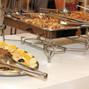 O casamento de Alessandra Ribeiro e Pedrão Buffet Grill 2