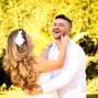 O casamento de Fernanda Moreira e Estúdio Fotográfico Janaína Magda 10