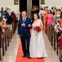 O casamento de Marcela Denise Mendes Pereira e Athos Martins Fotografia 7